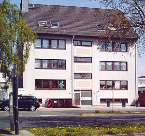Zahnarzt Bremen Praxis Klingebiel